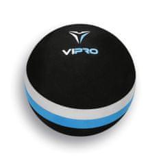 VIPRO Masážní míček