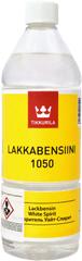 Tikkurila Lakkabensiini - White Spirit 1050 ředidlo 1 l
