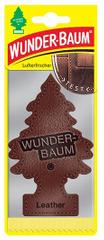 WUNDER-BAUM Echtleder Duft