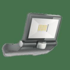 STEINEL Reflektor z senzorjem XLED ONE antrazit