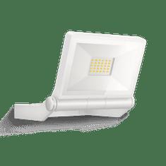 STEINEL Reflektor brez senzorja XLED ONE beli