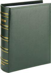 Hofmann Foto album za slike, 400 slik 10x15 cm, z žepki #1840.01
