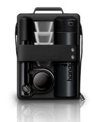 Handpresso Outdoor SET Hybrid czarny