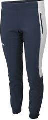 Swix spodnie damskie Strive