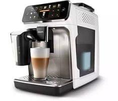 Philips EP5443/90 espresso aparat za kavu