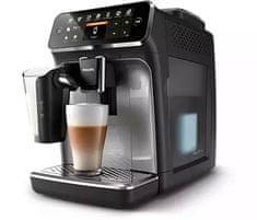 Philips EP4346/70 espresso aparat za kavu