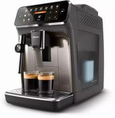 Philips EP4324/90 espresso aparat za kavu