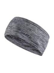 Craft Core Essence DK traka za glavu, siva