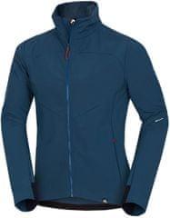 Northfinder Riwer férfi softshell kabát