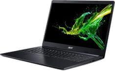 Acer Aspire 3 (NX.HE8EC.009)