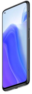 Xiaomi Mi 10T Cosmic Black velký displej IPS 144 Hz HDR10