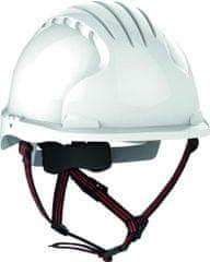 JSP Průmyslová přilba EVO5 Dualswitch