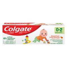 Colgate Smiles 0-2 let 50 ml