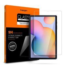 Spigen Glas.Tr Slim zaščitno steklo za Samsung Galaxy Tab S6 Lite10.4
