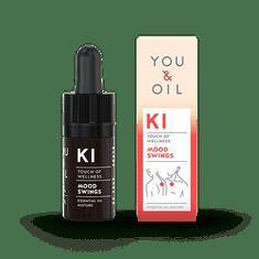 You&Oil KI Změna nálad 5 ml