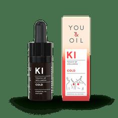 You&Oil KI Nachlazení 5 ml
