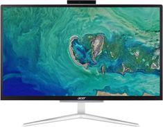 Acer Aspire C22-820 (DQ.BDZEC.003)