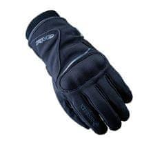 FIVE rukavice Stockholm GTX black