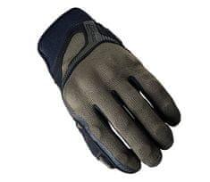 FIVE rukavice RS3 Kaki