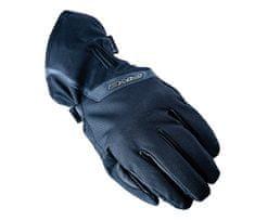 FIVE rukavice Milano WP 21 black