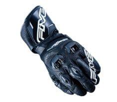 FIVE rukavice RFX2 Airflow black