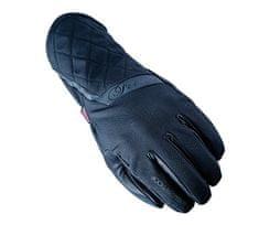 FIVE rukavice Milano woman 21 black