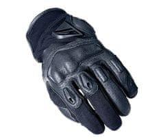 FIVE rukavice RS2 21 black