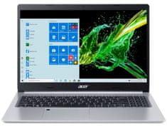 Acer Aspire 5 A515-55-54D4 prijenosno računalo (NX.HSLEX.00A)