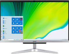 Acer Aspire C24-963 (DQ.BEREC.003)