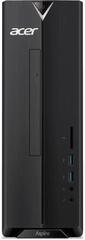 Acer Aspire XC-830 (DT.BDSEC.004)