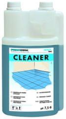 LAKMA PROFIMAX UNIVERSAL CLEANER - ručný čistenie - 1000 ml