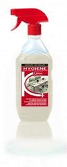 Kimicar Antistatik Multifunkčné proti prachu s vôňou 800 ml
