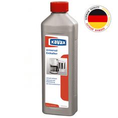 Xavax univerzálny odstraňovač vodného kameňa 500 ml