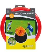 Invento Ogo sportska oprema