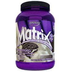 Syntrax Matrix 2.0 proteini, biskvit i vrhnje, 907 g