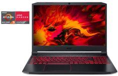 Acer Nitro 5 AN515-44-R4V7 gaming prijenosno računalo
