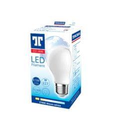 Tungsram LED žarulja, E27, 8,5 W