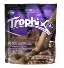 Syntrax Trophix kazein, čokolada 2,24kg