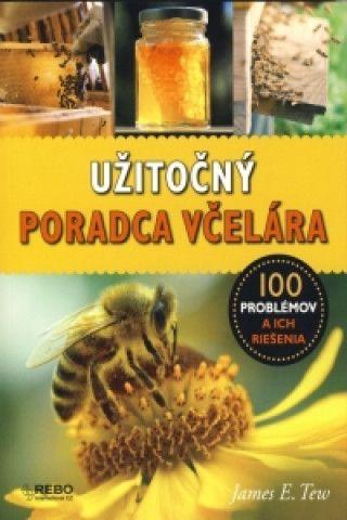 Užitočný poradca včelára