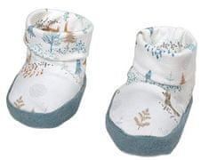 Maximo detské topánočky