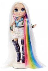 Rainbow High Vlasové štúdio s bábikou