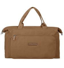 SuitSuit Cestovní taška SUITSUIT® Natura Hazel