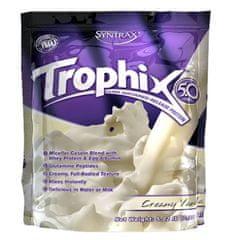 Syntrax Trophix kazein, vanilija 2,24kg