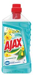 AJAX Fête des Fleur univerzalno sredstvo za čišćenje, Lagoon Flowers, 1 L