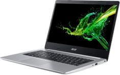 Acer Aspire 5 (NX.HMPEC.003)