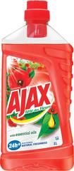 AJAX Fête des Fleur univerzalno sredstvo za čišćenje, Hibiscus, 1 L