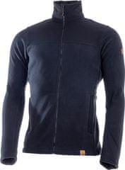 Northfinder Oweras férfi pulóver