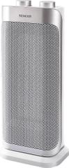 SENCOR SFH 8050SL meleglevegős ventilátor
