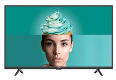 TESLA 32T310BHS LED HD televizor, Smart TV