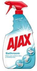 AJAX Bathroom Spray tekuće sredstvo za čišćenje kupaonice, 750 ml
